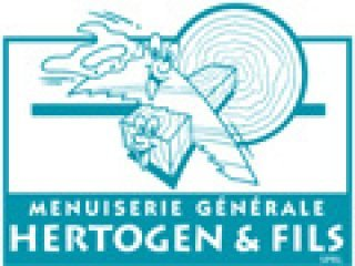 Hertogen & Fils SPRL