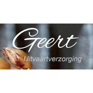 Geert Uitvaartverzorging bvba