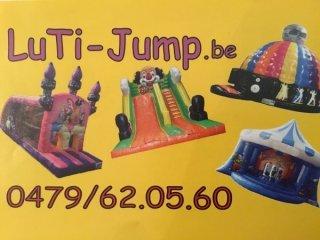LuTi-Jump
