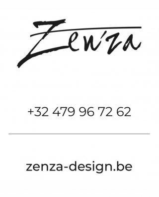 Zen'za Design