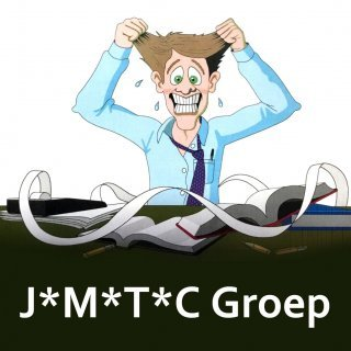 J*M*T*C Groep Bvba