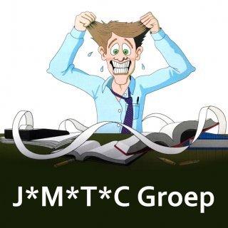 J*M*T*C Groep Genk