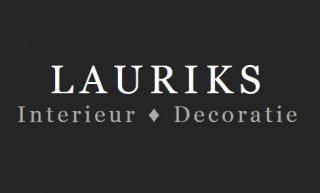 Lauriks Interieur-Decoratie