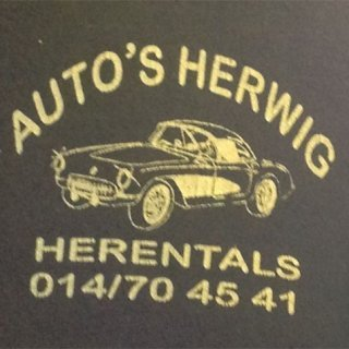Auto's Herwig