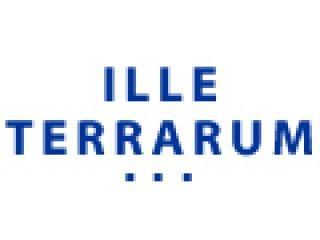 Ille Terrarum...