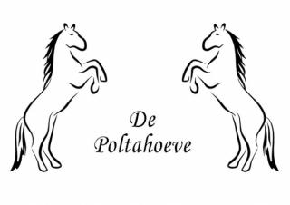 De Poltahoeve