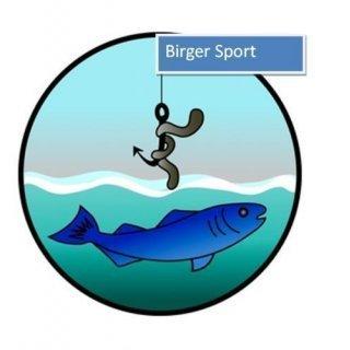 Birger-Sport