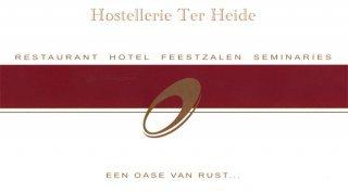 Hostellerie Ter Heide