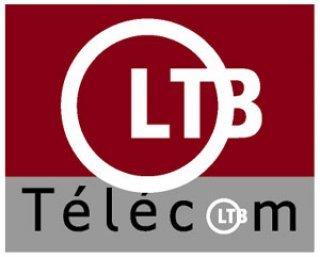 LTB Télécom