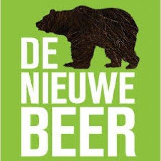 De Nieuwe Beer