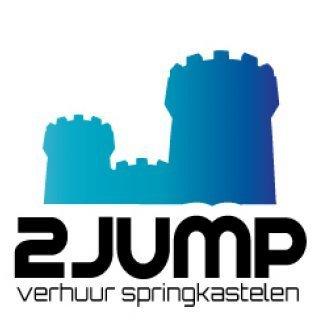 2Jump