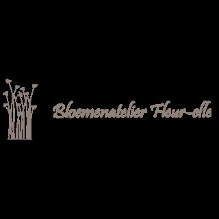 Bloemenatelier Fleur-Elle en Tuinen