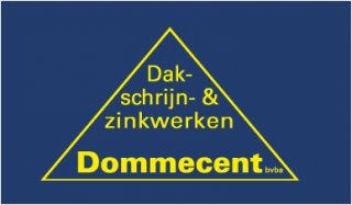 Dommecent bvba