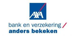 W. Van Zandweghe - AXA Bankkantoor en Onafhankelijk verzekeringsmakelaar