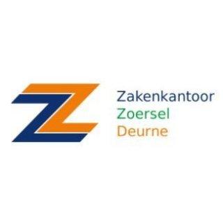Zakenkantoor Zoersel