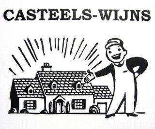 Casteels - Wijns bvba