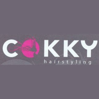 Cokky Hairstyling