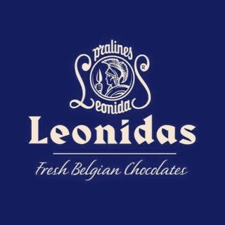Caramella Leonidas