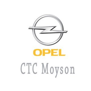 CTC - Moyson bv