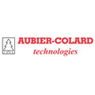 Aubier-Colard SA