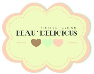 Beau 'Delicious