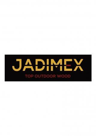 Jadimex bv