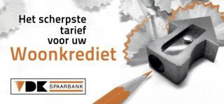 VDK Spaarbank