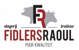 Kwaliteitsslagerij - Traiteur Raoul Fidlers