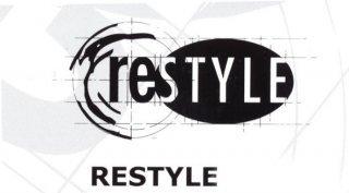 Restylers GCV