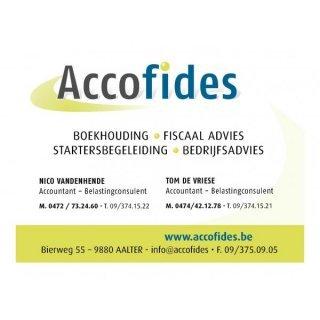 Accofides