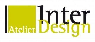 Inter Design (Atelier)