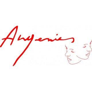 Angenies
