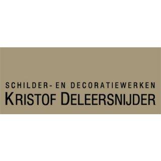 Kristof Deleersnijder Schilder- en Decoratiewerken