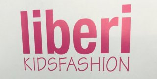 Liberi Kidsfashion