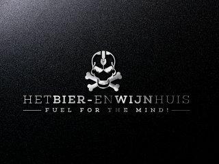 www.bierenwijnhuis.be