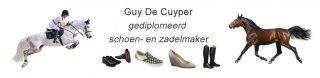 Guy De Cuyper