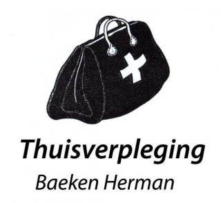 Thuisverpleging Baeken Herman bv