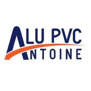 Alu-Pvc Antoine bvba