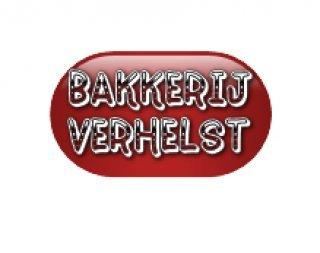 Brood En Banket Oud Huis Verhelst