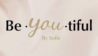 Be.You.tiful by Sofie