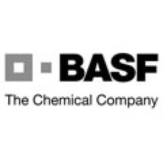 BASF Belgium