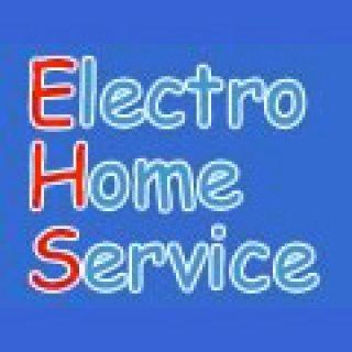 Electro Home Service SPRL
