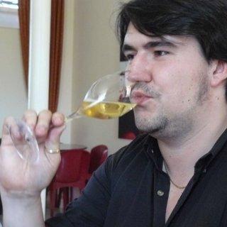 Wijnen Bodyn