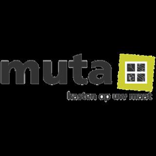 Muta bv