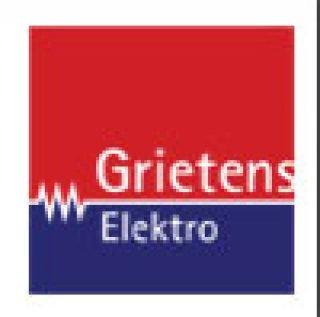 Grietens Elektro nv