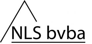 NLS bvba