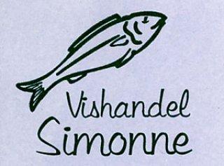 Vishandel Simonne