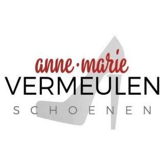 Anne-Marie Vermeulen