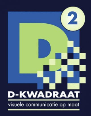 D-kwadraat