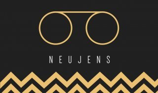 Optisch Centrum Neujens